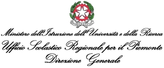 Bureau d'Enseignement Régional du Piémont (Ministère de l'Education)